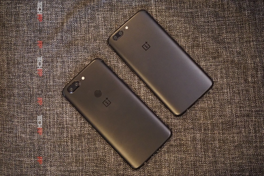 oneplus 5t review 15
