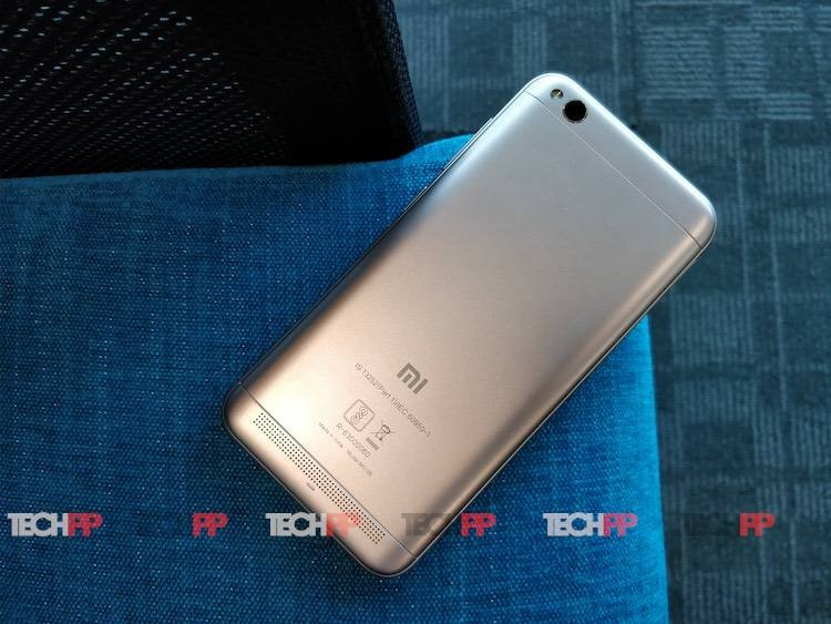 The Highest Selling Android Phone in the World is a Xiaomi!