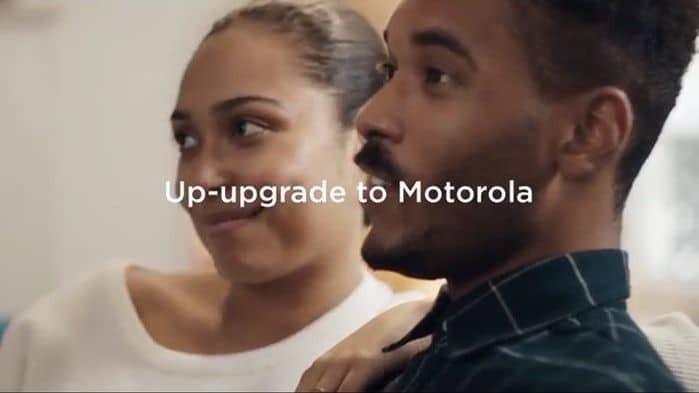 [Tech Ad-ons] Moto Z2 Play: Dear Samsung, say Hello Moto
