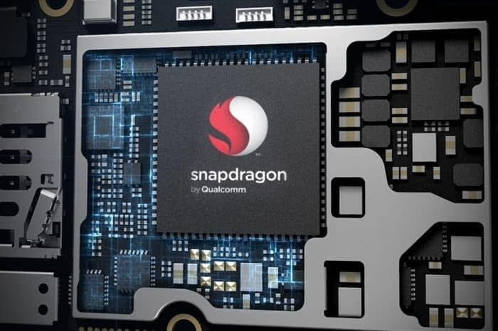 Qualcomm Snapdragon 632 Brings the Kryo CPU to Budget Smartphones