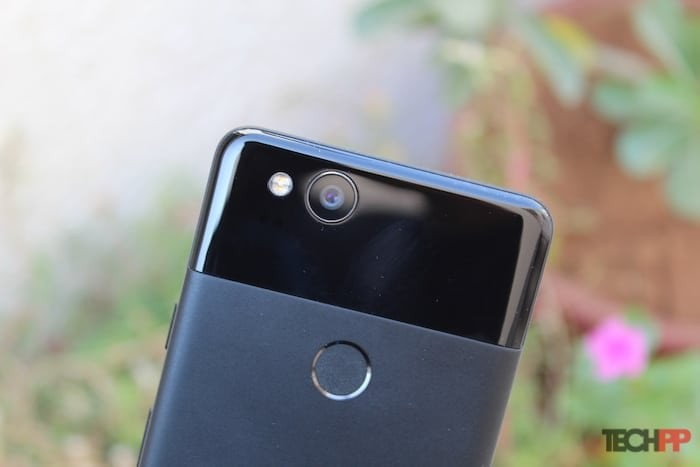 The Secret Tech Behind Google Pixel 2's Portrait Mode is now Open Source