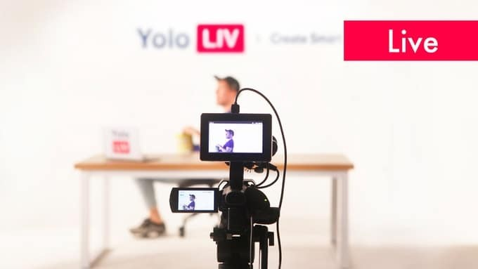 Meet YoloBox, a Camera Equipment that Lets Users Live Stream Directly from DSLR and Video Recorders