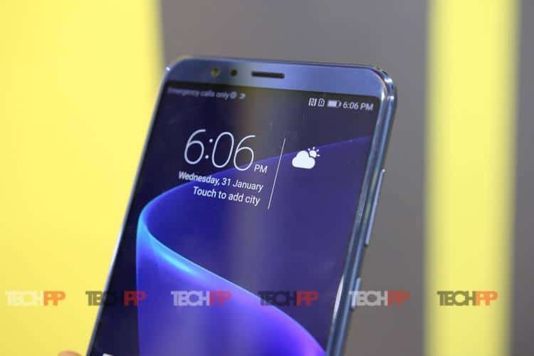 honor view 10 review 11