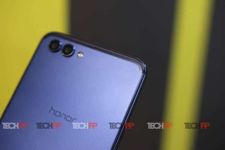honor view 10 review 14