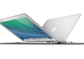 Apple Expected to Launch Entry-Level Mac Notebook with Retina Display at WWDC [Report]