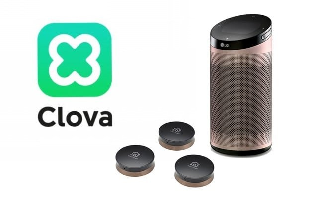 Xiaomi Ties Up with Naver to Use its Clova AI Assistant in Future IoT Devices