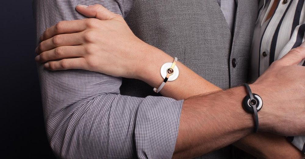 Xiaomi's Wearable Supplier, Huami, Raises $110 Million from IPO