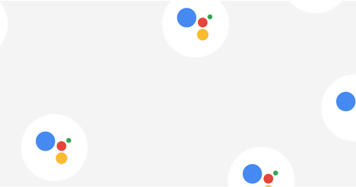 You will be Soon Able to Ask Google Assistant How Much Mobile Data you've Left and Much More