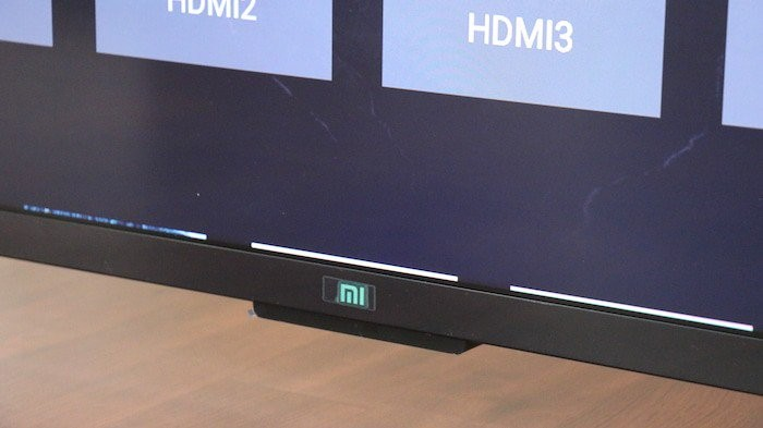 Tuning out: 7 Areas where the Xiaomi Mi TV Comes up Short