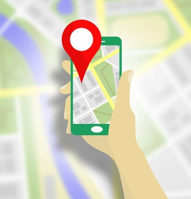 How to Generate and Search Addresses using Google Maps Plus Codes