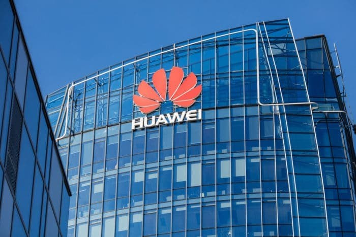 Huawei Mobile Achieves an Impressive Profit Growth of 28 Percent for 2017