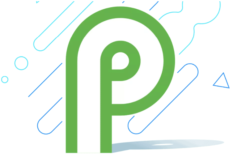 Android P Developer Preview Comes with Updated UI, Notch Support and Better Connectivity Features