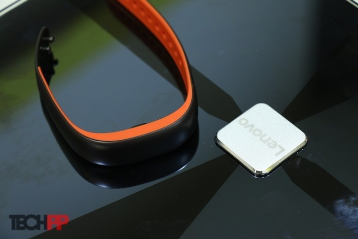 Lenovo HW02 Plus Fitness Band and HS10 Smart Scale Review: Plus Accuracy, Minus Everything Else