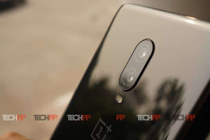 oneplus 6t review 1