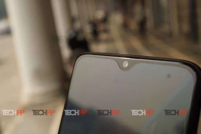 oneplus 6t review 2