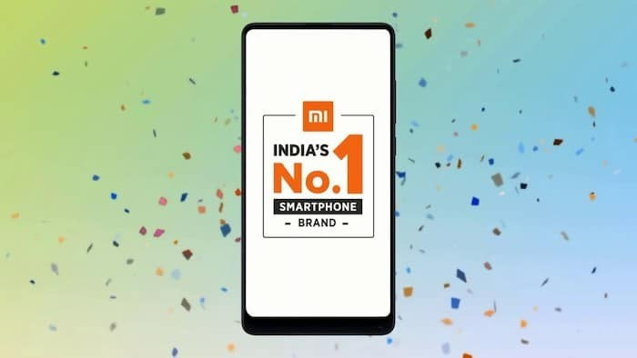 It will Take More than Words and Comparisons to Stop Xiaomi!