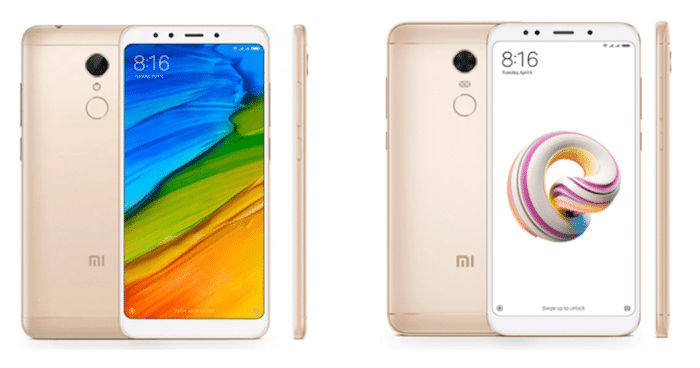 Reasons to Buy or not Buy the Xiaomi Redmi 5 Over the Redmi Note 5