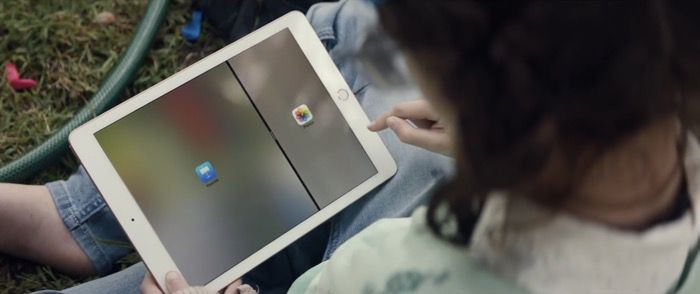 apple ipad homeword ad 4
