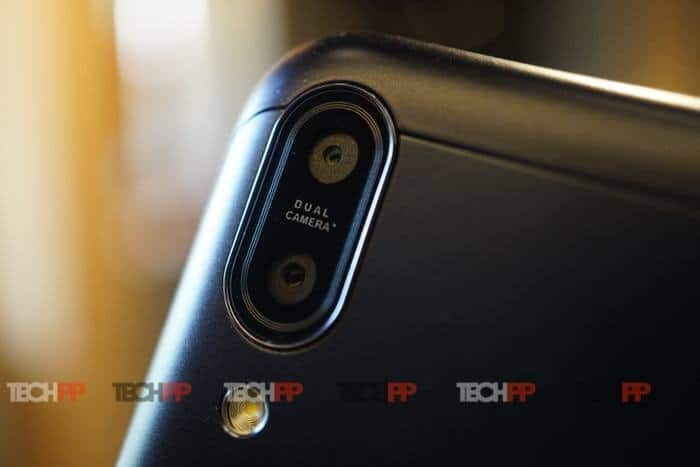 Asus Zenfone Max Pro M1 6GB RAM Variant Camera Review