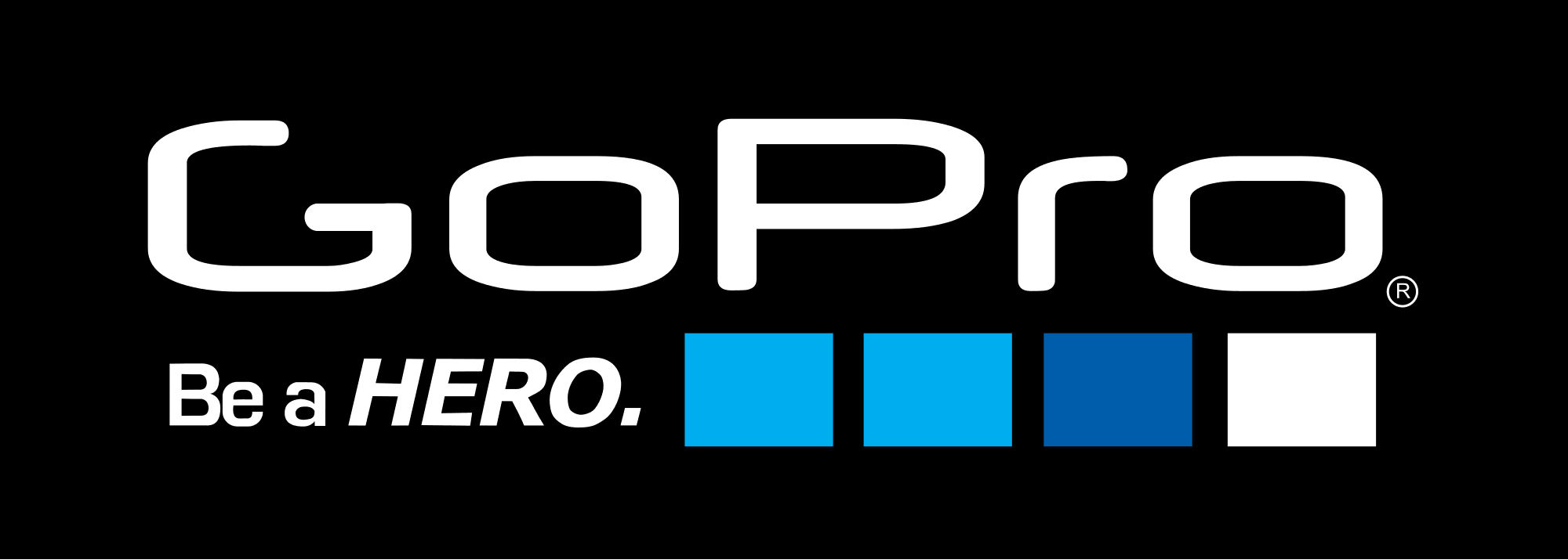 Xiaomi is Reportedly Interested in Acquiring GoPro