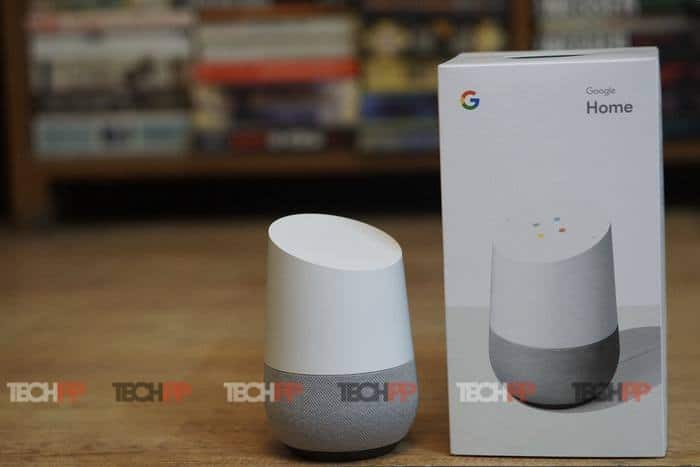 [First Cut] Google Home in India: Ok, Google, Eight Points to Note