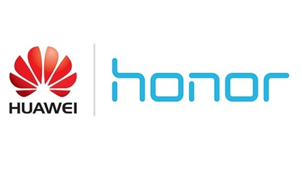 Honor and Huawei to Go BIG in India this Year, Darlings!