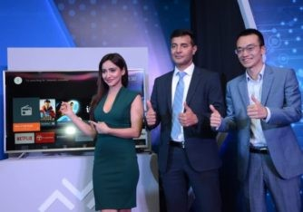 TCL launches iFFALCON Smart TV Range in India, Prices Start at Rs 13,999