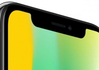 5 Features Every Notch-Equipped Phone Must Have