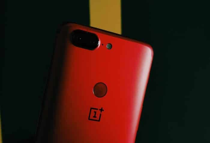 The OnePlus 5T Revisited: Three things which are still a plus and two not so much