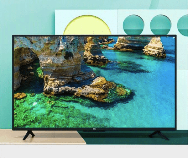 Xiaomi Mi TV 4A (43-inch) Youth Edition Launched in China at 1699 Yuan ($270)