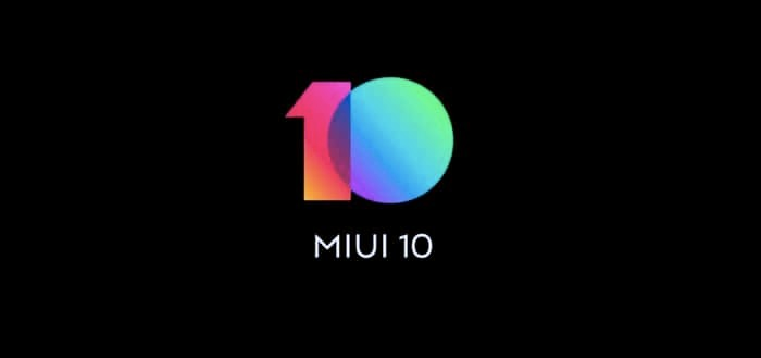Top 5 MIUI 10 Features that Deserve your Attention