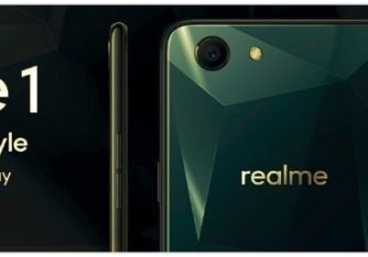 Oppo Realme 1 is an Amazon Exclusive and Will be Launching on 15th of May