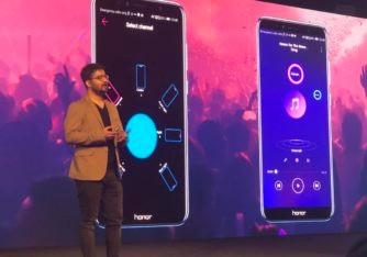 Honor 7A and Honor 7C with Qualcomm Snapdragon Launched in India, Prices Start at Rs 8,999