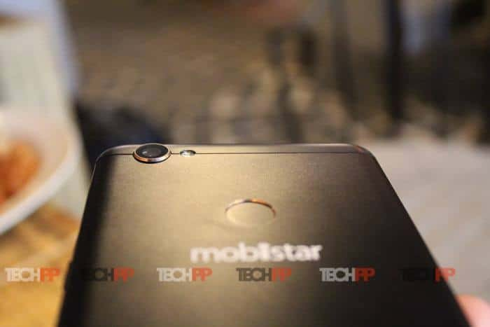 mobiistar xq dual review 1