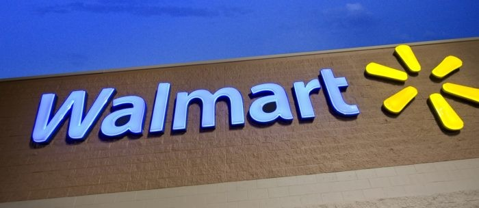 Walmart to buy 73% of Flipkart, India's Largest Online Retailer