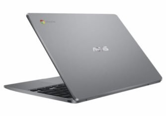 Asus Set to Launch an Entry Level ChromeBook C223 at $370 Soon