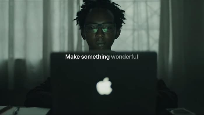 [Tech Ad-ons] Behind the Mac: Was the Mac left behind?