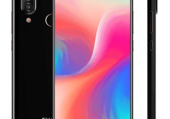 Sharp Aquos S3 Launched with Snapdragon 660 and 128GB Storage