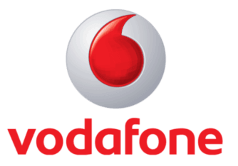 Vodafone's new RED Entertainment Plans Offer up to 75GB Data and Free Amazon Prime Subscription