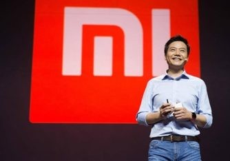 Xiaomi Goes Live in Hong Kong SE with IPO Valued at a Whopping $6.1 Billion