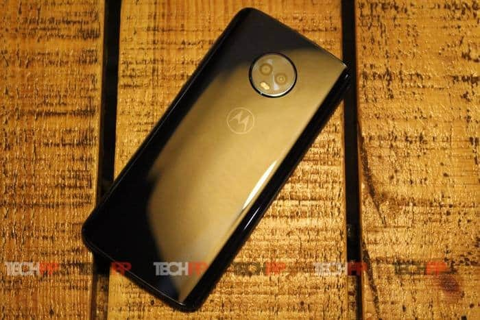 moto g6 review 10