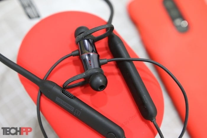 OnePlus Bullets Wireless Review: Jack of all Trades, Master of Some