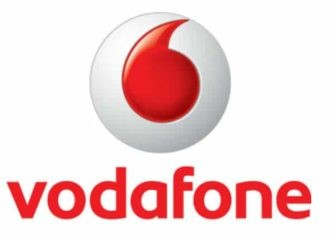 Vodafone-Idea Increases Mobile Data Tariffs - Everything to Know