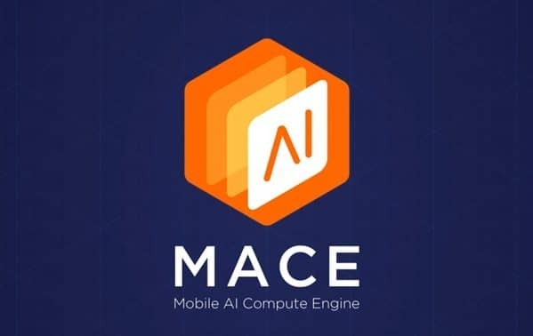 Xiaomi Encourages AI Development with its Open Source MACE Platform