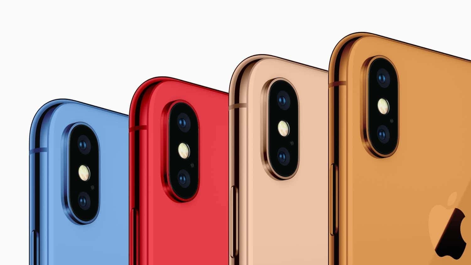[Stat Stories] The iPhone Rules 2019 and Q4 2019, as Xiaomi Arrives!
