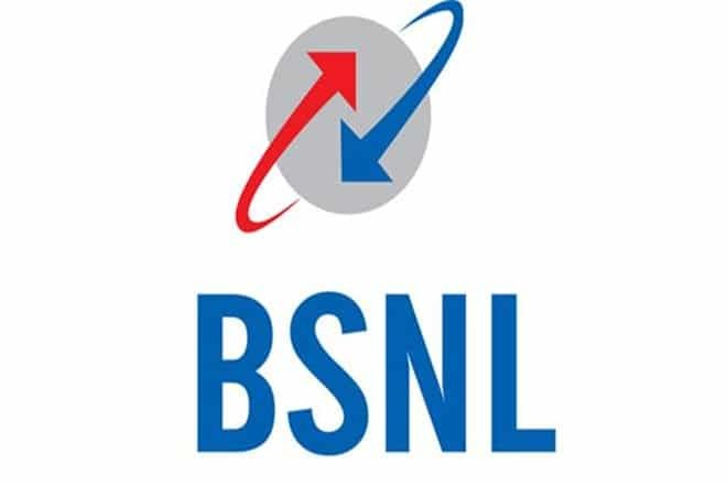 BSNL is the First Network Provider to Roll Out VoWiFi Services in India