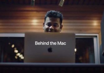 [Tech Ad-ons] Behind the Mac - A. R. Rahman: A little out of tune