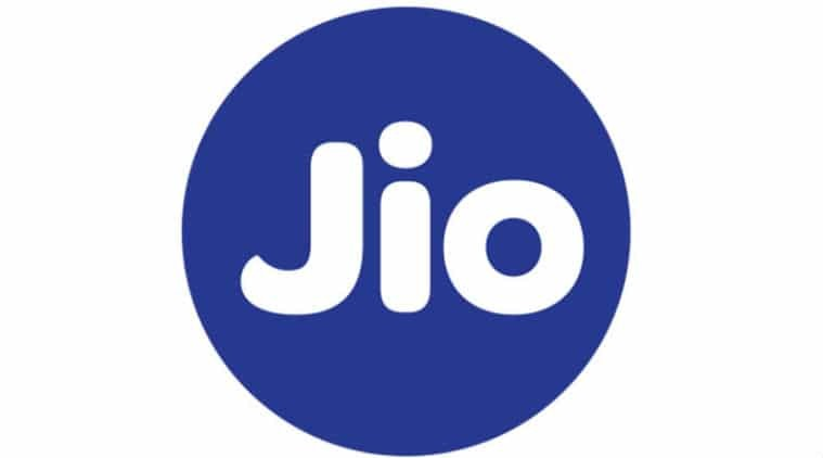 Reliance Jio makes all local voice calls free following TRAI's IUC abolishment