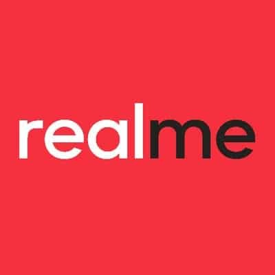 Realme Separates from Oppo to be an Independent Entity; Is this the Budget OnePlus Brand?