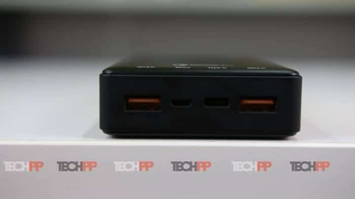 stuffcool 2000mah powerbank review 4